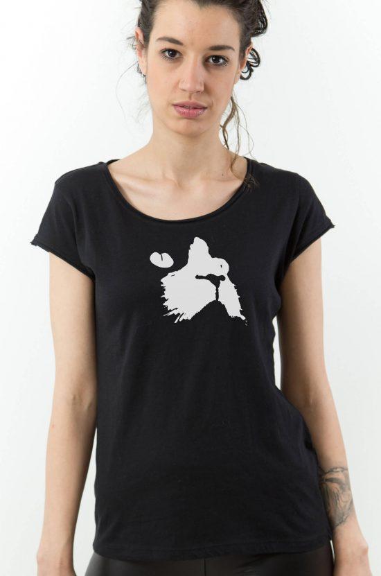 istanbul cat tshirt