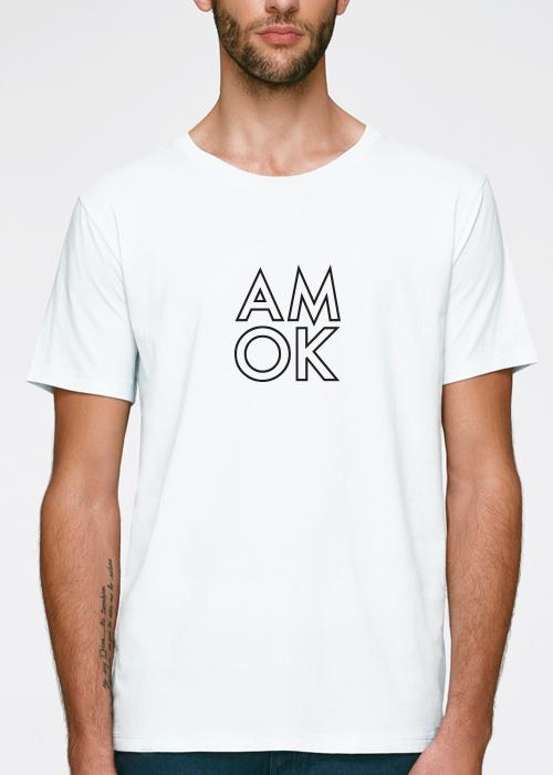 atmos for peace tshirt man