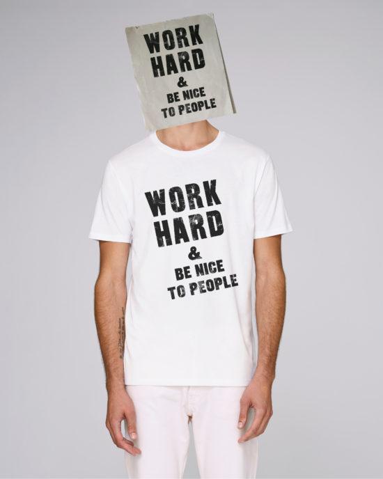 stakanov t-shirt