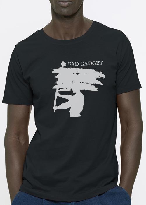 fad gadget t-shirt 38 tshirts