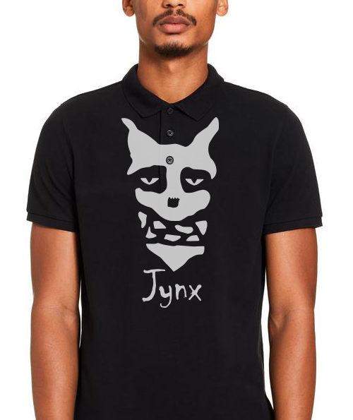 jynx tshirt 38