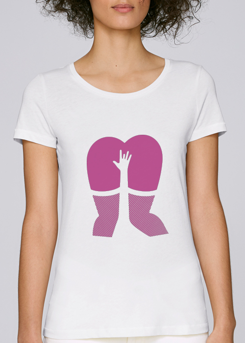 love_is tshirt 38 woman